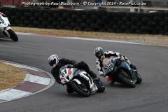 Thunderbikes-2014-08-09-153.jpg