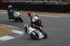 Thunderbikes-2014-08-09-157.jpg