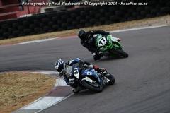 Thunderbikes-2014-08-09-160.jpg