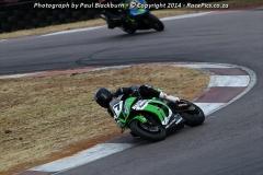 Thunderbikes-2014-08-09-161.jpg
