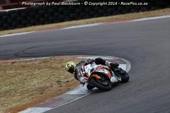 Thunderbikes-2014-08-09-165.jpg