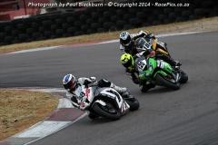 Thunderbikes-2014-08-09-167.jpg
