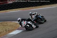 Thunderbikes-2014-08-09-170.jpg