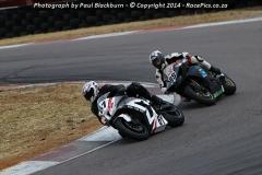 Thunderbikes-2014-08-09-171.jpg