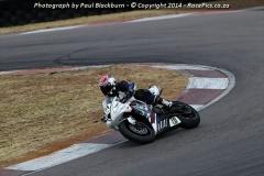 Thunderbikes-2014-08-09-174.jpg