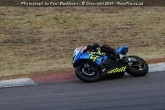 Thunderbikes-2014-08-09-176.jpg
