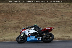 Thunderbikes-2014-08-09-177.jpg
