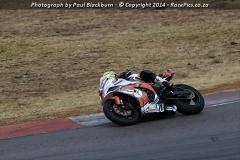 Thunderbikes-2014-08-09-178.jpg