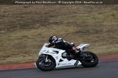 Thunderbikes-2014-08-09-179.jpg