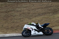 Thunderbikes-2014-08-09-180.jpg