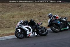 Thunderbikes-2014-08-09-182.jpg