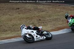 Thunderbikes-2014-08-09-183.jpg