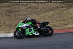 Thunderbikes-2014-08-09-184.jpg