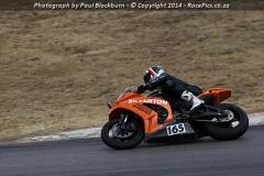 Thunderbikes-2014-08-09-186.jpg