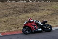 Thunderbikes-2014-08-09-187.jpg