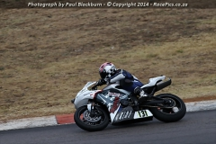 Thunderbikes-2014-08-09-188.jpg