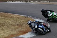 Thunderbikes-2014-08-09-189.jpg
