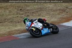 Thunderbikes-2014-08-09-192.jpg