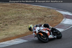Thunderbikes-2014-08-09-193.jpg