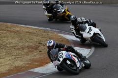 Thunderbikes-2014-08-09-195.jpg