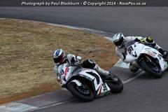 Thunderbikes-2014-08-09-197.jpg