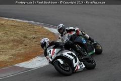 Thunderbikes-2014-08-09-198.jpg