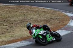 Thunderbikes-2014-08-09-199.jpg
