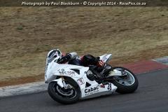 Thunderbikes-2014-08-09-200.jpg