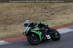 Thunderbikes-2014-08-09-201.jpg