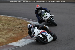 Thunderbikes-2014-08-09-202.jpg