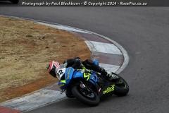Thunderbikes-2014-08-09-204.jpg