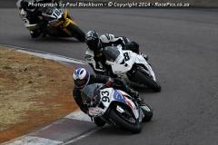 Thunderbikes-2014-08-09-208.jpg