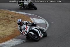 Thunderbikes-2014-08-09-209.jpg
