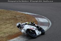 Thunderbikes-2014-08-09-210.jpg