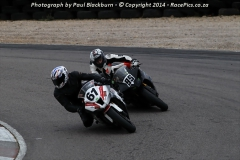 Thunderbikes-2014-08-09-211.jpg