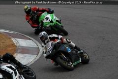 Thunderbikes-2014-08-09-212.jpg