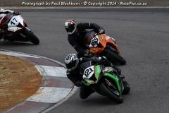 Thunderbikes-2014-08-09-215.jpg