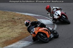 Thunderbikes-2014-08-09-216.jpg