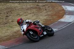 Thunderbikes-2014-08-09-217.jpg
