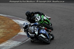 Thunderbikes-2014-08-09-220.jpg