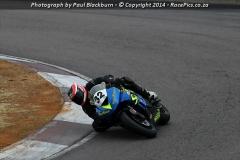 Thunderbikes-2014-08-09-221.jpg