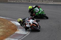Thunderbikes-2014-08-09-222.jpg