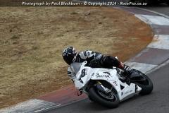 Thunderbikes-2014-08-09-224.jpg