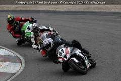 Thunderbikes-2014-08-09-225.jpg