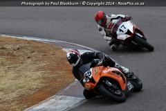 Thunderbikes-2014-08-09-228.jpg