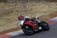 Thunderbikes-2014-08-09-229.jpg