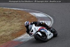 Thunderbikes-2014-08-09-231.jpg