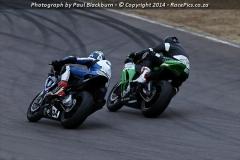 Thunderbikes-2014-08-09-232.jpg