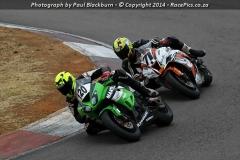 Thunderbikes-2014-08-09-237.jpg