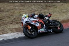 Thunderbikes-2014-08-09-238.jpg
